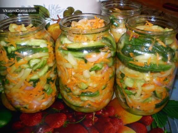 рецепт свекольный салат икра